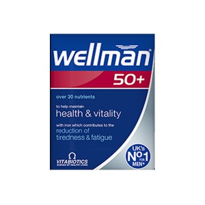 Welman-50+-Tablets