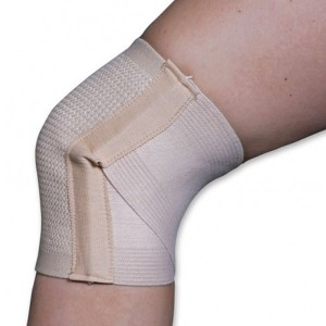 Wraparound-Neoprene-Knee-Support3