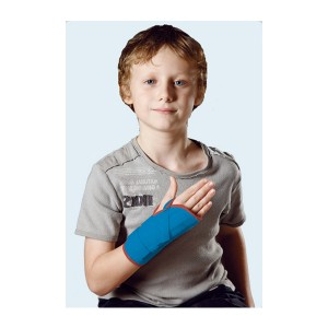 Wrist-Splint-Pediatric-