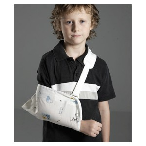 arm-sling-with-pad