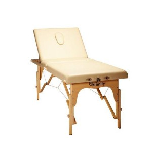 img_Affinity-Portable-Flexible-Massage-Table