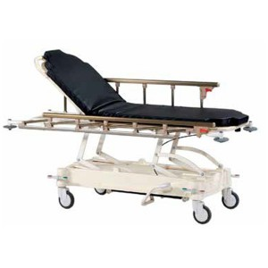 img_Emergency-X-Ray-Stretcher-Hydraulic