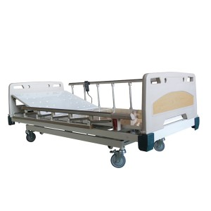 img_Function-Electric-Bed