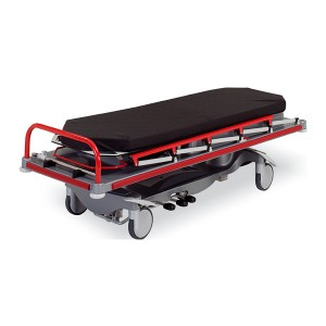 img_Hydraulic-Patient-Stretcher