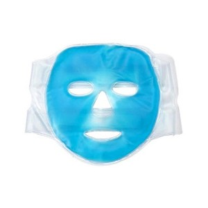 img_IceFaceMask1