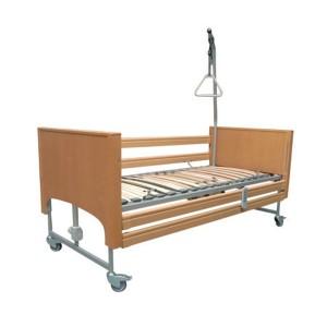 img_Longis-4-Bed