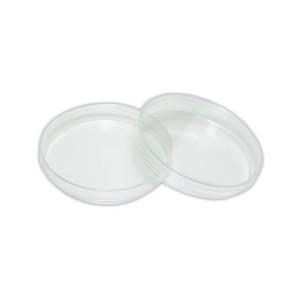 img_Polystyrene-Petri-Dish