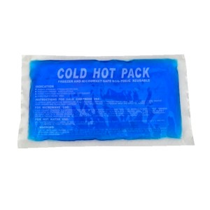img_ReusableHotColdPack1