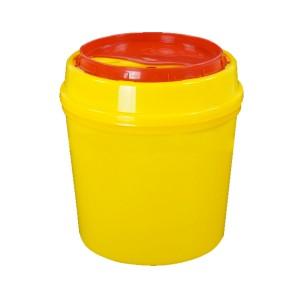 img_RoundSharp-ContainerOpaqueYellow