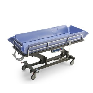 img_Shower-Trolley-For-Adults