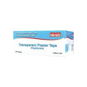 img_TransparentPlasterTapePolyethylene1