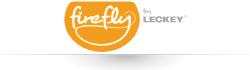 Firefly Lecky