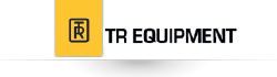 TR Equipment
